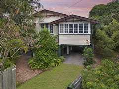 92 Ninth Ave, Railway Estate, Qld 4810