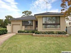 26 Mawarra Crescent, Kellyville, NSW 2155