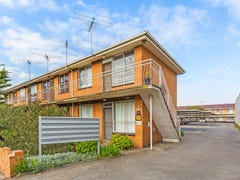 30/181 Geelong Road, Seddon, Vic 3011