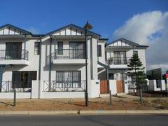 Unit 5/8-12 St Elias Street, Mawson Lakes, SA 5095