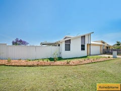 Unit 2/28 Barrine Place, Narangba, Qld 4504