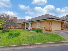 489 Kensington Road, Wattle Park, SA 5066