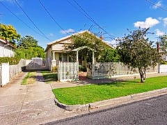 3 Dawson Street, East Geelong, Vic 3219