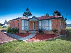 349 Kilmore Rd, Gisborne, Vic 3437