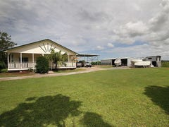 660 Pimpama Jacobs Well Rd, Norwell, Qld 4208