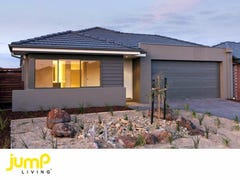 Lot 2487 Lambertia Crescent, Wyndham Vale, Vic 3024