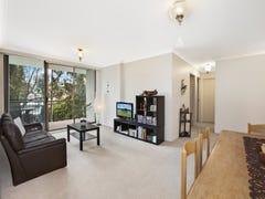 17/53 Penkivil Street, Bondi, NSW 2026