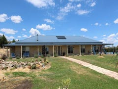 64 Doncaster Drive, Inverell, NSW 2360