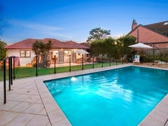 38 Grandview Grove, Seaforth, NSW 2092