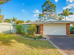 50 Gooding Drive, Coombabah, Qld 4216