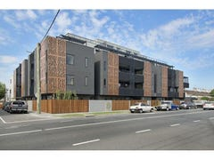 110/339 Burnley Street, Richmond, Vic 3121
