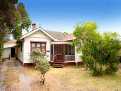 34 Tanti Avenue, Mornington, Vic 3931