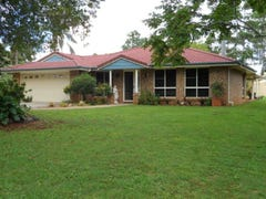 3 Highfields Road, Highfields, Qld 4352