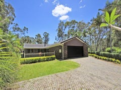 20 Strawberry Road, Mudgeeraba, Qld 4213