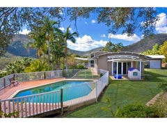 69 Forbes Avenue, Frenchville, Qld 4701