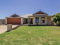 3 Granby Road, Secret Harbour, WA 6173