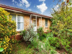 89 Bamfield Road, Heidelberg Heights, Vic 3081