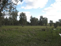 Lot 4, 5 &6 D Wappentake Road, Heathcote, Vic 3523