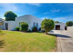 136 Best Street, Devonport, Tas 7310