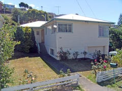 102 Springfield Ave, West Moonah, Tas 7009