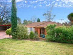 55 Timms Ave, Kilsyth, Vic 3137
