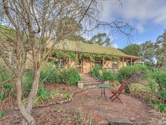 944 Torrens Valley Road, Birdwood, SA 5234