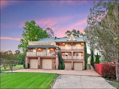 16 Manns Road, Wilberforce, NSW 2756