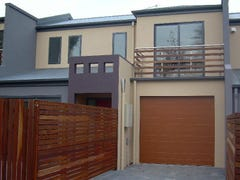 4/14-16 Rooms Avenue, Invermay, Tas 7248