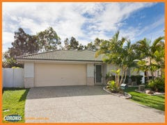 21 Schoolside Place, Bracken Ridge, Qld 4017