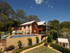2 Jubilee Court, Prince Henry Heights, Qld 4350