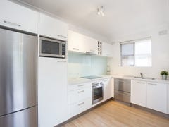 9/83 Pacific Parade, Dee Why, NSW 2099