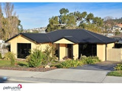 12 Myuna Road, Blackmans Bay, Tas 7052