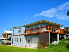 6 Edward Street, Currie, King Island, Tas 7256