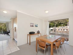 Unit 51/4 Park Avenue, Burleigh Heads, Qld 4220