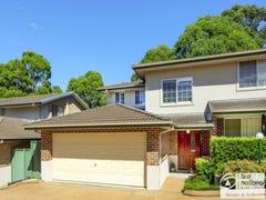 17/26-30 Glenrowan Ave, Kellyville, NSW 2155