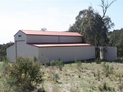 Lot 4 Wiarborough Rd, Taralga, NSW 2580