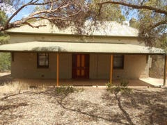 40 Cronin Street, Jamestown, SA 5491