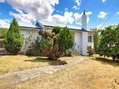 20 Moorina Crescent, Berriedale, Tas 7011