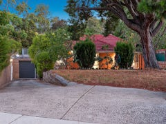 56 Medbury Avenue, Greensborough, Vic 3088