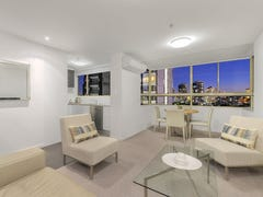 216/79 Moray Street, New Farm, Qld 4005