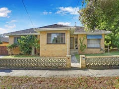 127 Huntingdale Road, Ashwood, Vic 3147