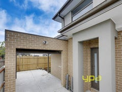 3/54  MEREDITH STREET, Broadmeadows, Vic 3047
