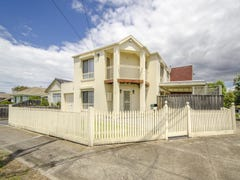 1/1a Yardley Street, Maidstone, Vic 3012