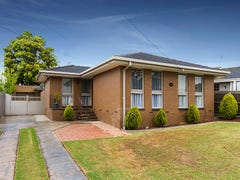27 Newton Avenue, Bell Post Hill, Vic 3215