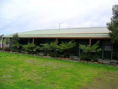 1983 Main Road, Lilydale, Tas 7268