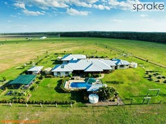 214 Lease Road, Takura, Qld 4655