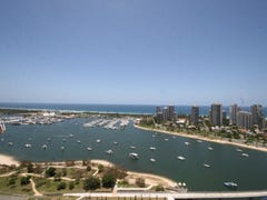 3104/4 Como Crescent, Southport, Qld 4215