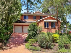 32 James Sea Dr, Green Point, NSW 2251