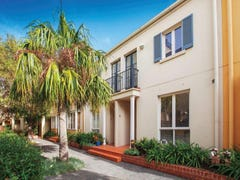 5 Capistrano Place, Port Melbourne, Vic 3207