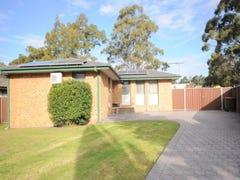 13 Hebblewhite Place, Bonnyrigg, NSW 2177
